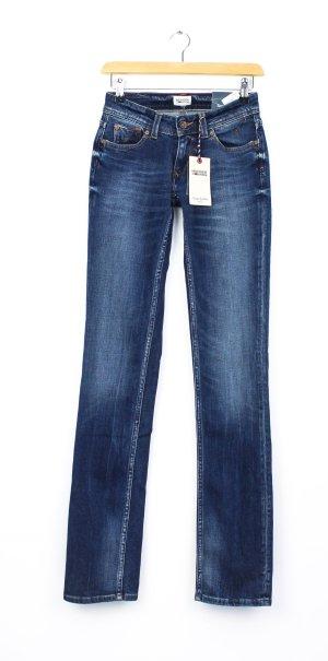Hilfiger Denim Jeans NEU!!! Gr.W25