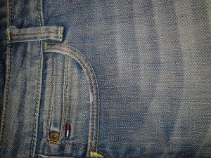 Hilfiger Denim Jeans Rosie