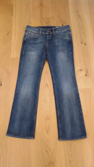 Hilfiger Denim Jeans Ruby Straight 29/32