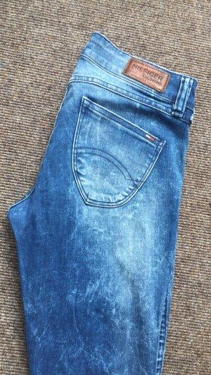 Hilfiger Denim Jeans Sophie Skinny