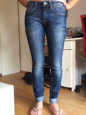 "Hilfiger DENIM Jeans ""Sophie Skinny"" W30/L34"