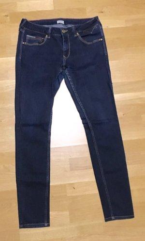 Hilfiger Denim Jeans Sophie W33 L32