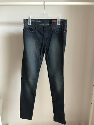 Hilfiger Denim Jeans, Urban-Look