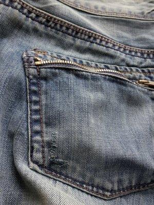 Hilfiger Denim Jeans W31 L 34