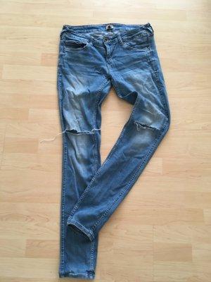 Hilfiger Denim Jeans Weite 31/Länge 34