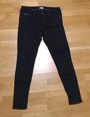 Hilfiger Denim Jeanshose W31 L 32