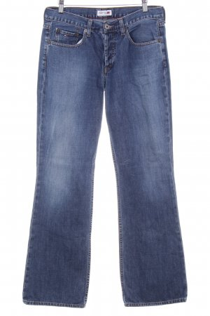 """Hilfiger Denim Jeans a zampa d'elefante """"Neo Flare"""""""