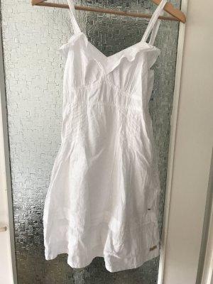 Hilfiger Denim Kleid