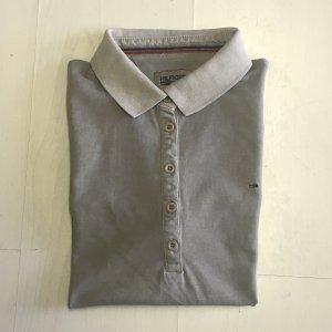 HILFIGER DENIM Poloshirt Grösse XL