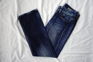 Hilfiger Denim, Ruby Straight, L30, W30