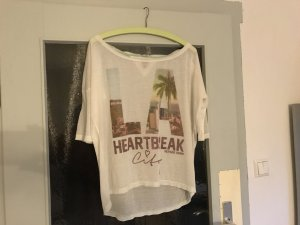 Hilfiger denim shirt