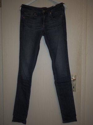 Hilfiger Denim Skinny Jeans