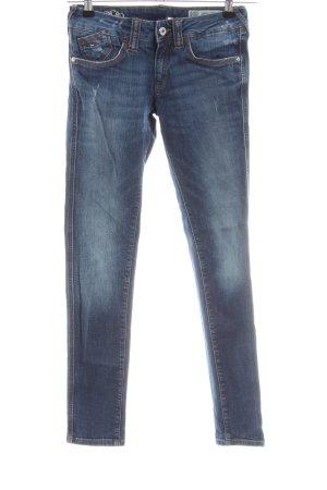 "Hilfiger Denim Skinny Jeans ""Sophier"" blau"