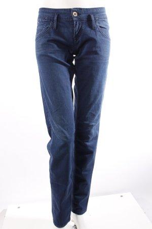 Hilfiger Denim Skinny Jeans blau
