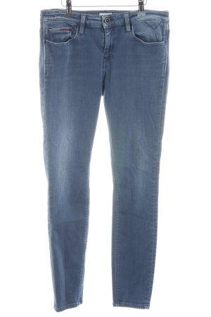 Hilfiger Denim Skinny Jeans mehrfarbig Jeans-Optik