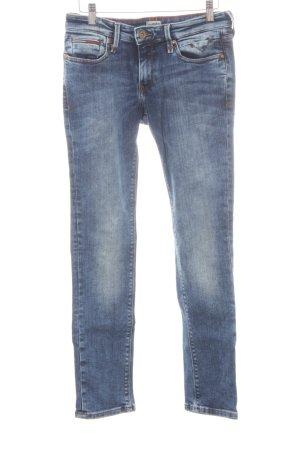 "Hilfiger Denim Skinny Jeans ""Naomi"" blau"