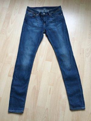 Hilfiger Denim Skinny Jeans NATALIE
