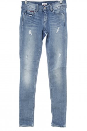 "Hilfiger Denim Skinny Jeans ""Nora"""