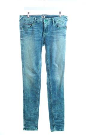 """Hilfiger Denim Skinny Jeans """"Sophie"""""""