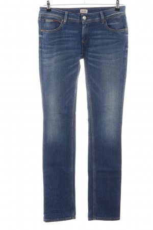 """Hilfiger Denim Slim Jeans """"Suzzy"""" blau"""
