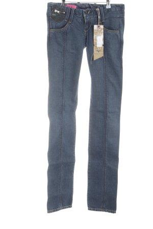 """Hilfiger Denim Slim Jeans """"Hayden"""" blau"""