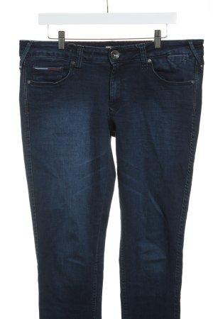 """Hilfiger Denim Slim Jeans """"SOPHIE"""""""