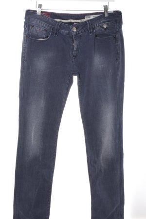 """Hilfiger Denim Slim Jeans """"suzzy slim"""""""