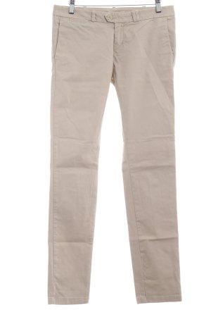 Hilfiger Denim Straight-Leg Jeans camel Casual-Look