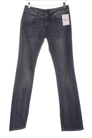 "Hilfiger Denim Straight-Leg Jeans ""Ruby Straight"""