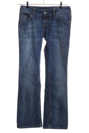 """Hilfiger Denim Stretch Jeans """"Sally"""" blau"""