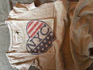 Hilfiger Denim T-Shirt, Größe M