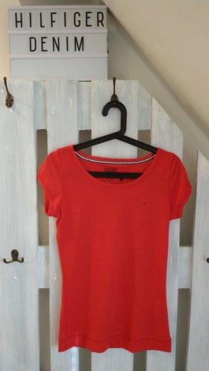 Hilfiger Denim T-Shirt Grösse M