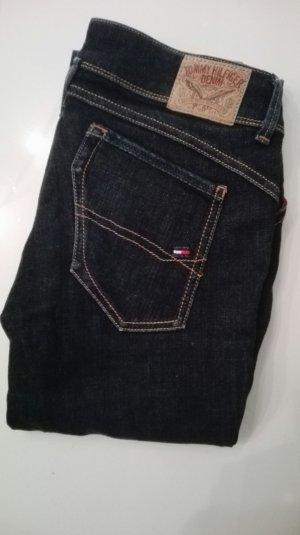 Hilfiger Denim Victoria Straight Jeans