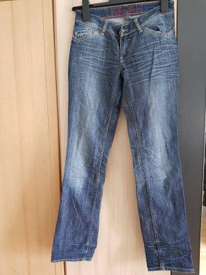 Hilfiger Jeans 27/30