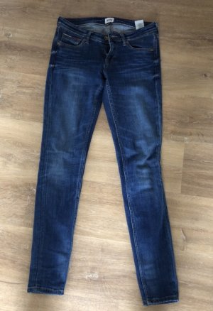 Hilfiger Jeans 28/32
