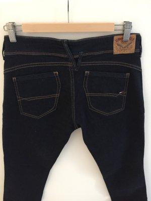 Hilfiger Jeans, Gr. 30/32, Straight, NEU