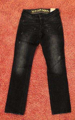 Hilfiger Jeans Größe 26/32 neu