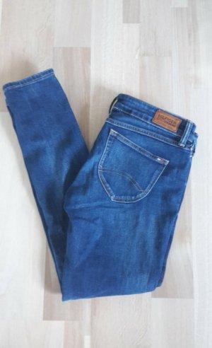 Hilfiger Jeans hervorragender Zustand