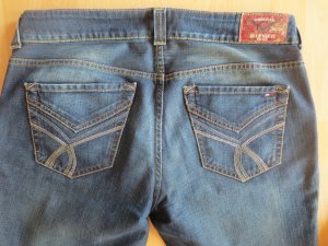 Hilfiger Jeans Modell Sally in Gr. 34/34
