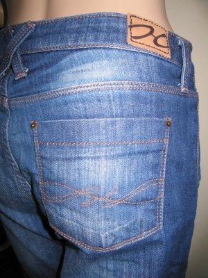 Hilfiger Jeans Rome Gr. W27-L34