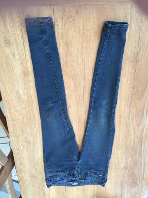 Hilfiger Jeans Sophie 28 /32