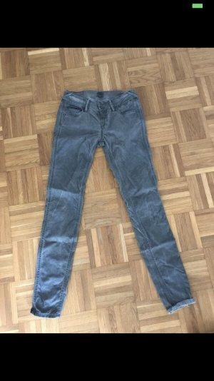 Hilfiger Jeans Sophie 28/32