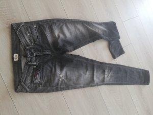 Hilfiger Jeans Sophie Skinny