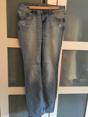 Hilfiger Jeans Victoria Straight (28/32)