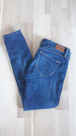 Hilfiger Jeans wie NEU!