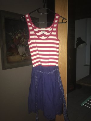 Hilfiger Kleid