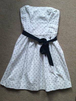 Hilfiger Kleid L