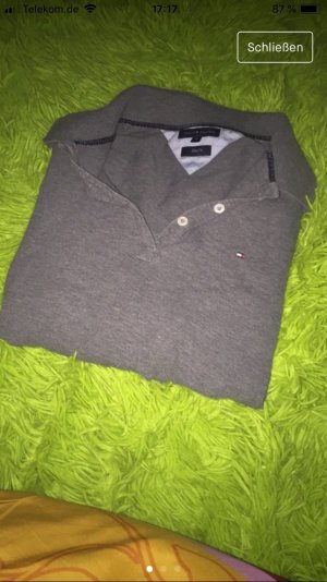 Tommy Hilfiger Sweater grey