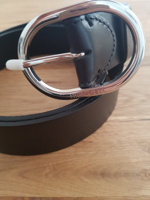 Hilfiger Belt black