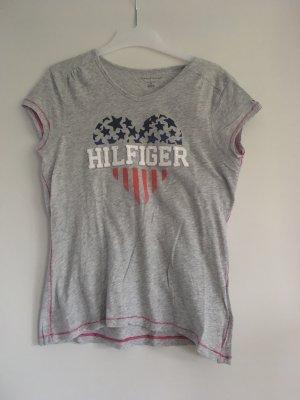 Hilfiger Logo Shirt